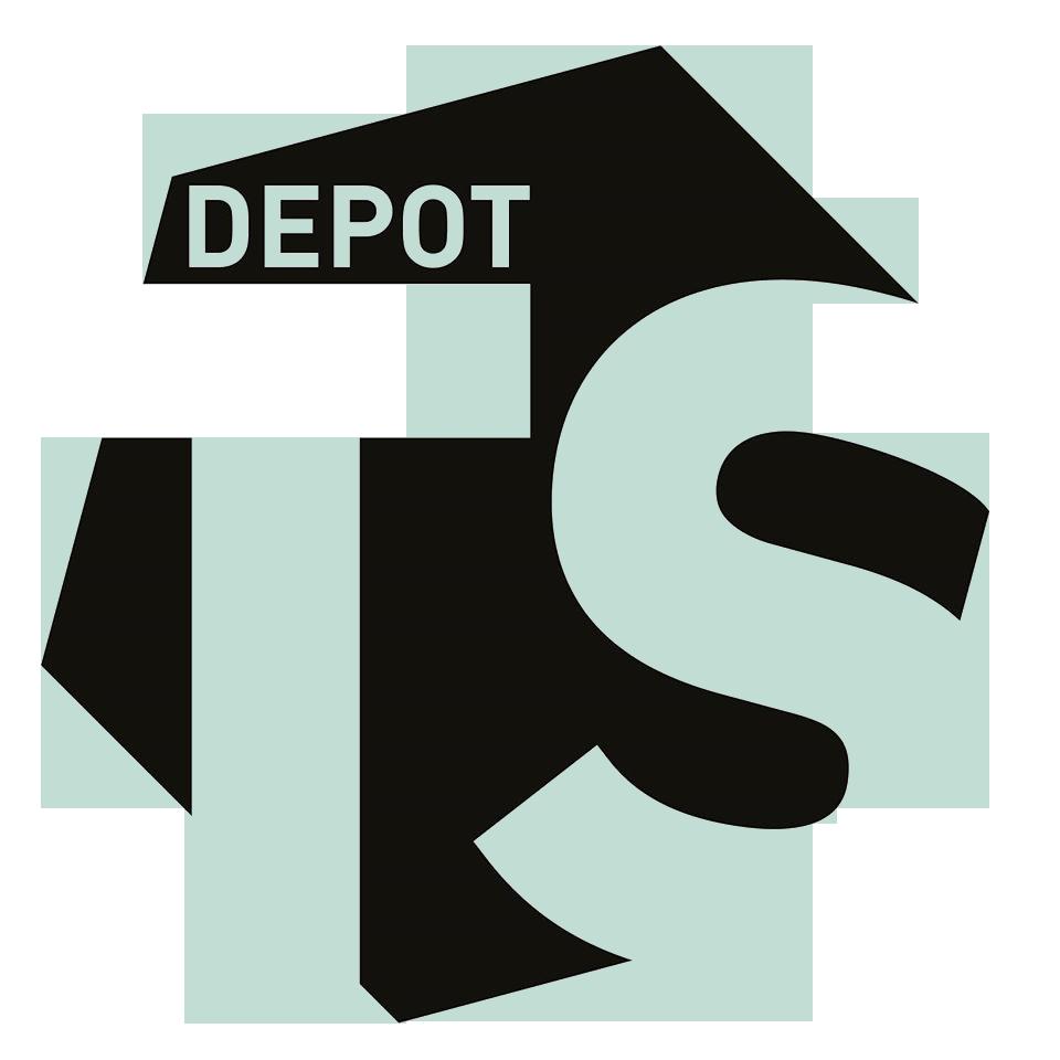Logo no bg